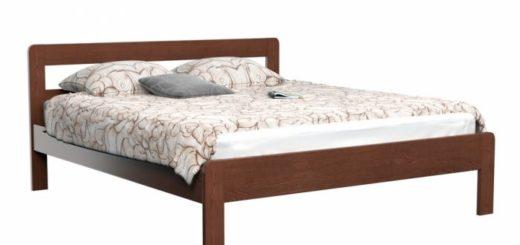 широкий выбор кроватей