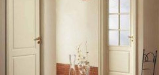Межкомнатные двери: как правильно выбрать