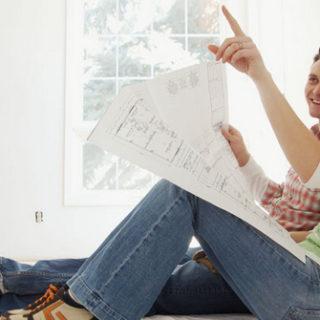 ремонтних чи будівельних робіт