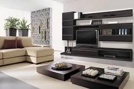 Купить стильную мебель