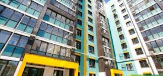 Безопасная и выгодная покупка квартиры в новостройке