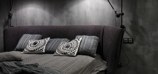 поискать кровать