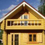 Lego - профессиональная строительная компания в Украине.