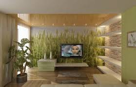 Сезонное оформление квартиры