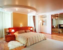 Идеальный вариант освещения квартиры
