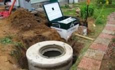 Автономная канализация для участков, располагающихся вблизи природоохранных зон