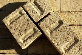 бетон из углекислого газа