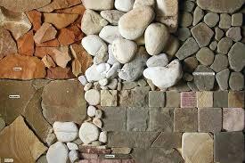 строительные вещества из природного камня