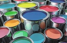 купить высококачественную краску для дерева
