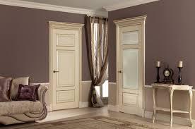 Межкомнатные двери Волховец