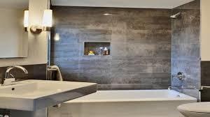 украсить ванную комнату