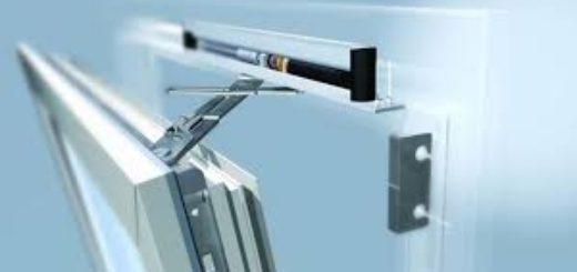 Эффективный ремонт стеклопакетов