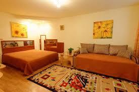 Посуточная аренда квартиры в Херсоне