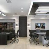 Как выбрать компанию для ремонта в офисном помещении?