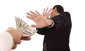Что делать, когда кредит стал не нужен?