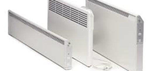 электрические обогревательные системы