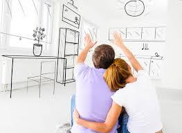Как правильно купить жилье