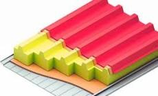О преимуществах сэндвич панелей перед другими строительными материалами