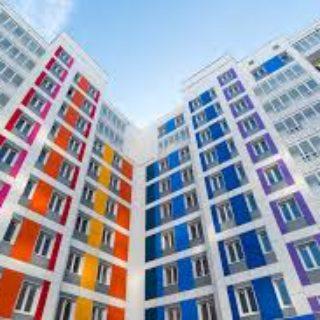 Как выбрать жилье в многоэтажном доме?