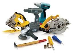 Важность строительного инструмента