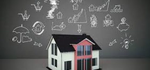 страхования загородной недвижимости в Украине