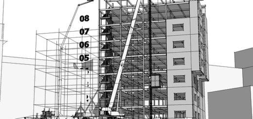 Оформление лицензии на строительство в Украине